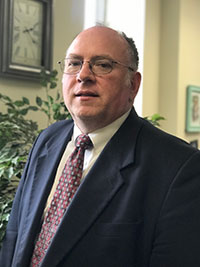 David Sallee